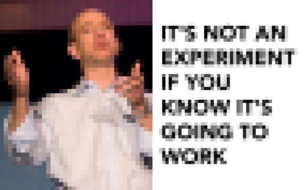 Icon (Jeff Bezos)