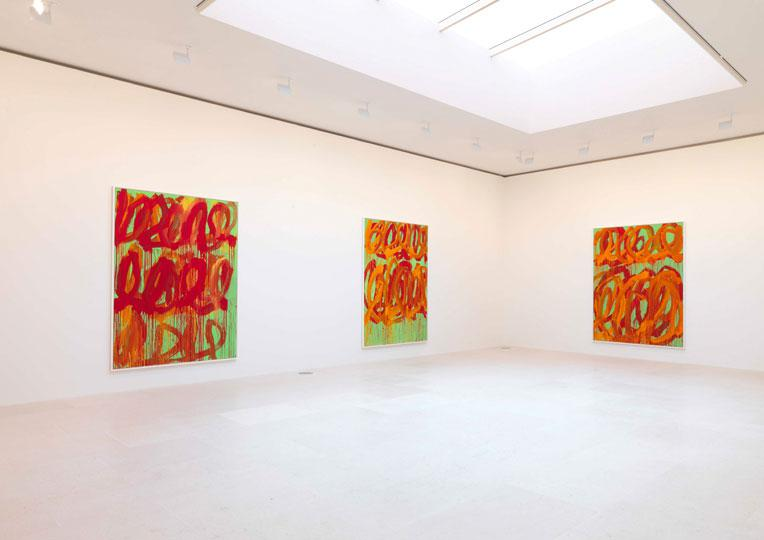 3 TWOMBLY