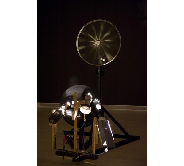 Csorgo Wheel