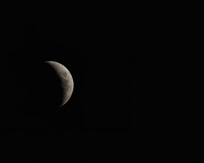 TrevorPaglen sat and moon