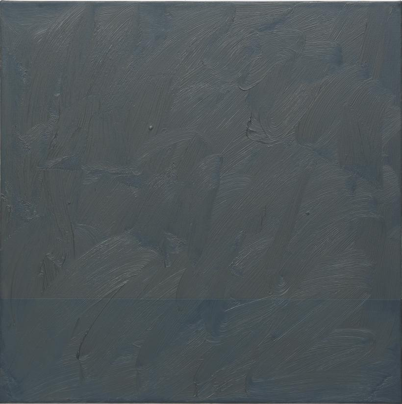 Seascape (grey)