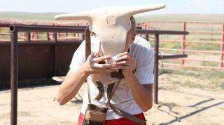 Farmers & Ranchers, Deer Trail USA, 2013