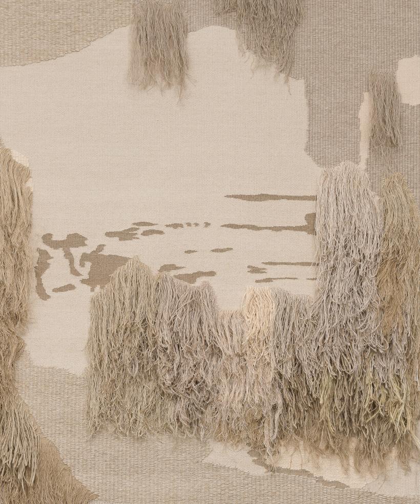 Weissensee No. 12