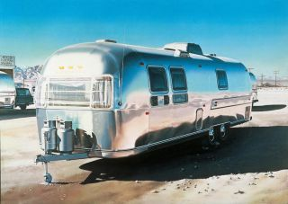 01 Goings Airstream 1970