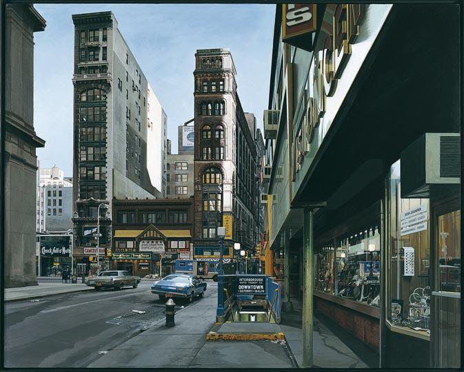 03 Estes Downtown 1969