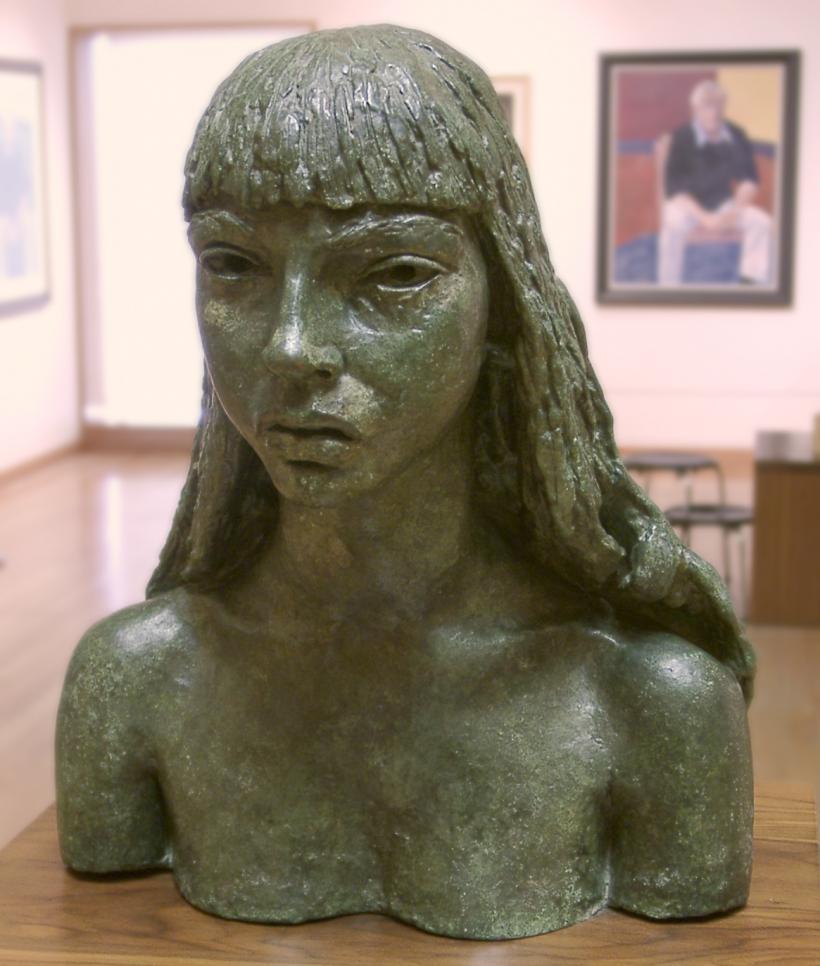 Esther Garman