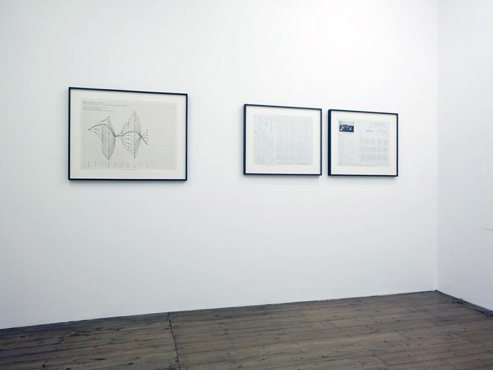 AMC Installation View 8