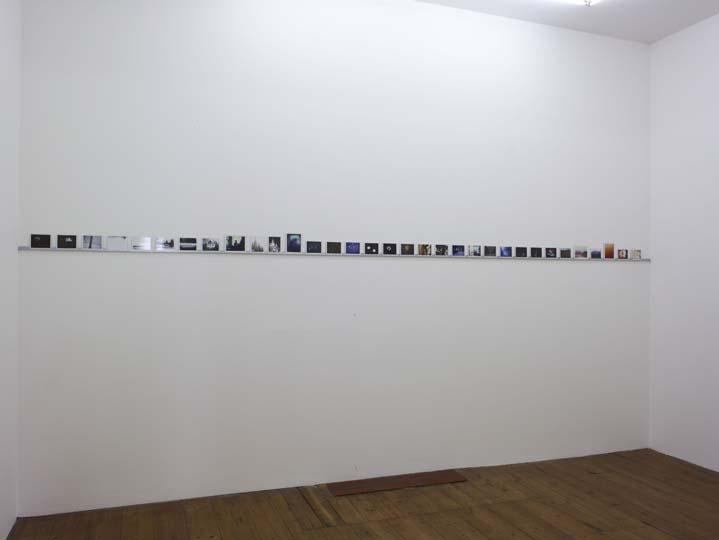 PDI Installation View 2011 05