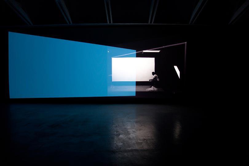 videoinstallation5