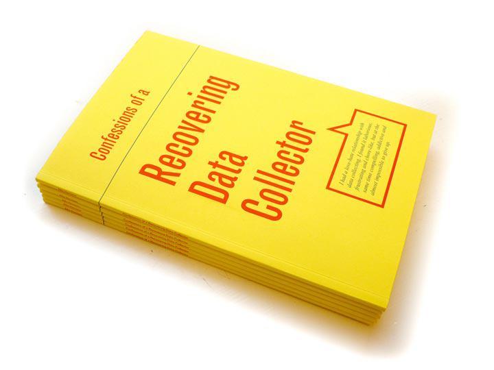RDC books