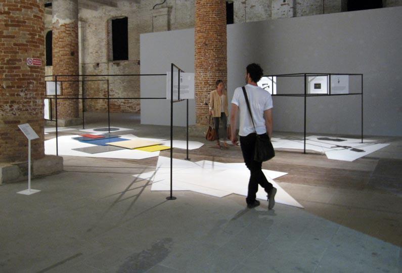 InstView Venice2009 4