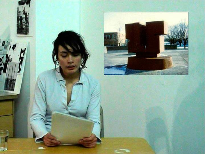 studiolecture1