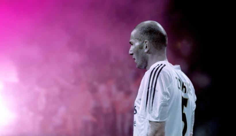 DG PP Zidane3