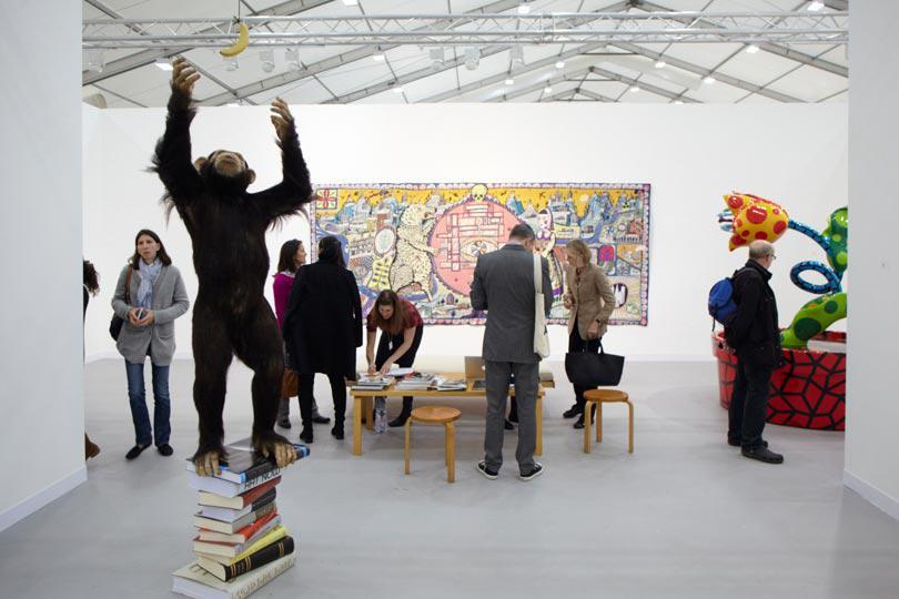 Sylvain Deleu October 2011  107