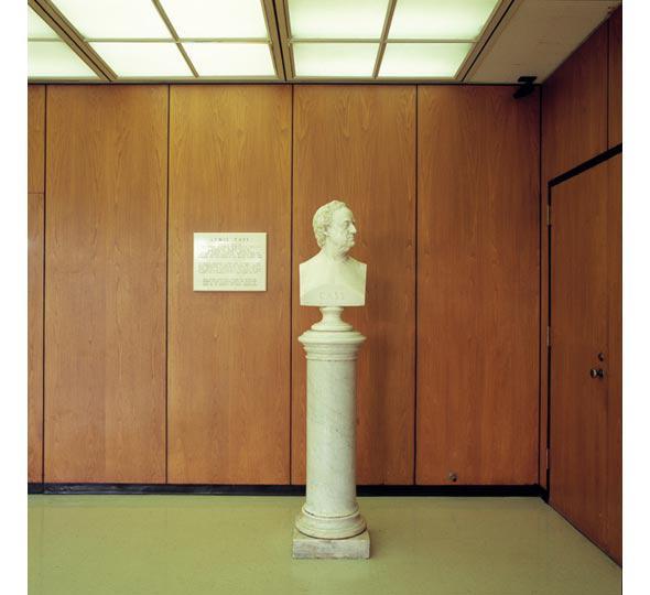 Detroit Public Library, 001