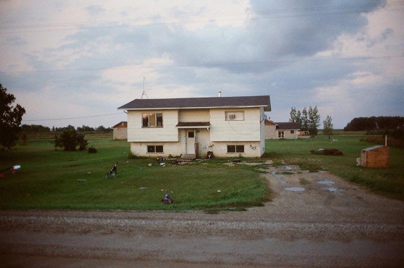TZ PH 2011 Manitoba Reserve