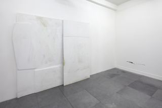 Sylvain Deleu Jan 2012  28