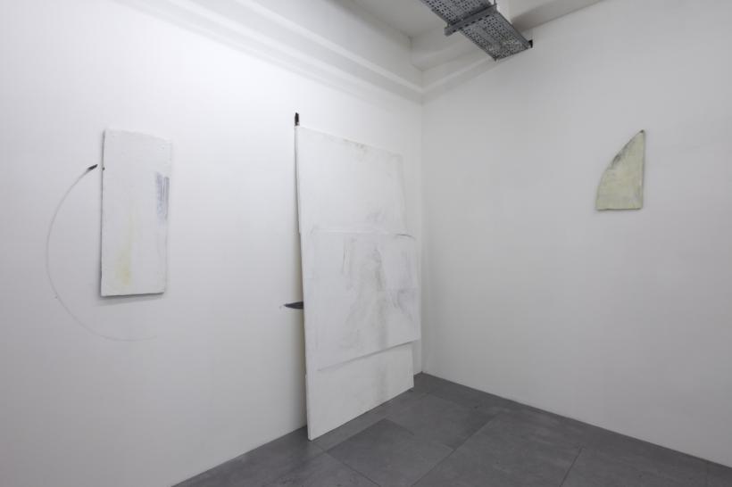 Sylvain Deleu Jan 2012  8