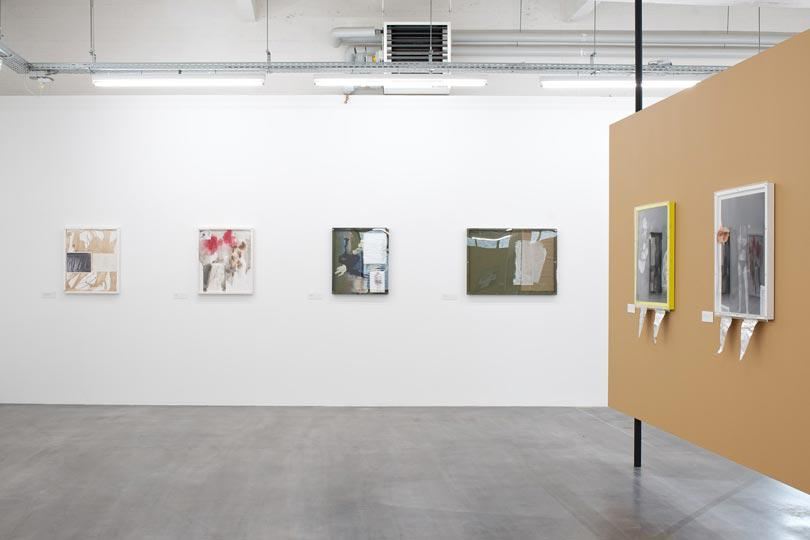 RTR Installation View3