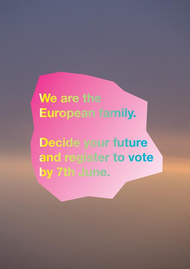 Eu referendum new posters 31.05 13 web 900px