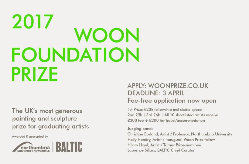 Fd10572 woon prize 2017 digital ads a-n this is tomorrow