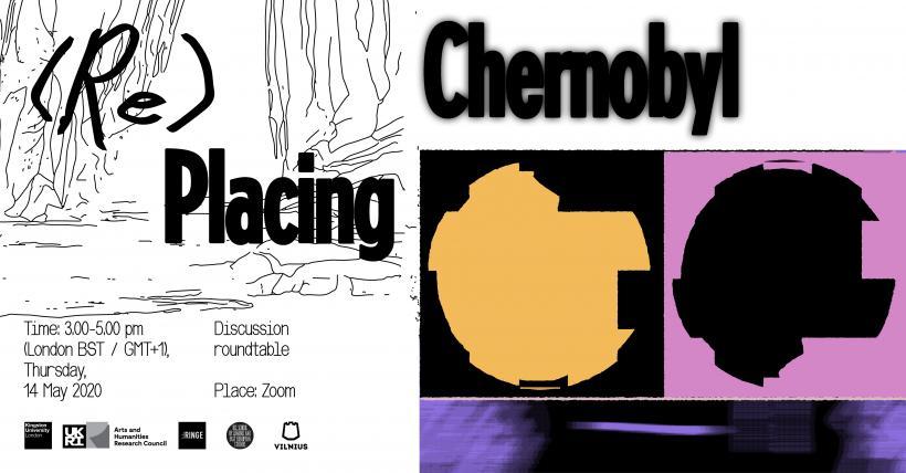 Replacingchernobyl-fb-043011
